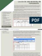 datateca_unad_edu_co_contenidos_201620_MODULO_20TOPOGRAFIA_l.pdf