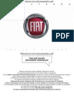 Fiat Strada 2011 ESP.pdf