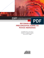 CHPI Modulo 3