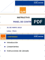 GyM.SGP.PG.45-A02.pptx