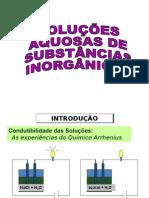 analitica1b