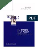 il_bambino_e_la_musica.pdf