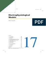 Nelson05_ElectrophysModels