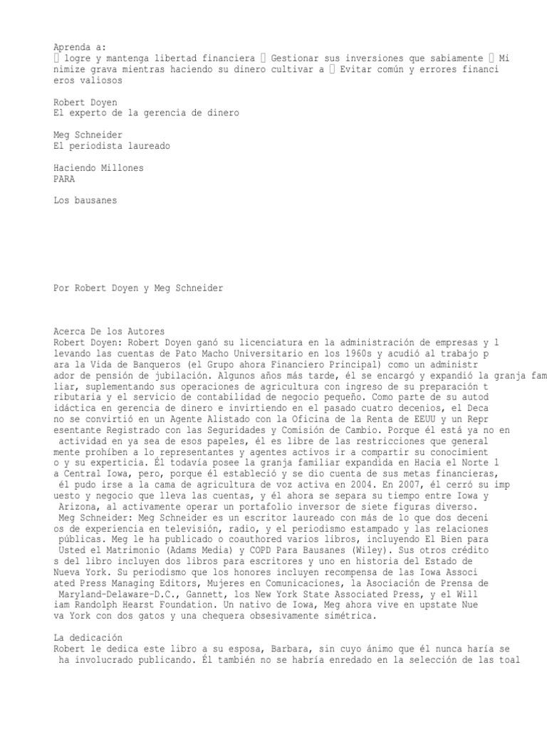 14. espanol-Making-Millions-for-Dummies.pdf
