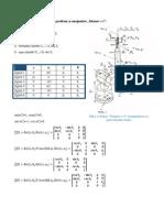Projektni Zadatak MANUTEC-R3