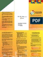 Folder - Empresa Ou Entidade