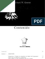 65650244 16822603 Manual de Seleccion Uso y Mantenimiento de Compresores 1