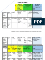 kwp mini-unit menu2015 revised march