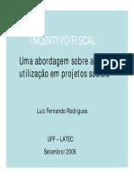 IncentivoFiscal_FernandoRodrigues