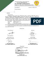 Surat Undangan Madya (Festival PMR 2015)
