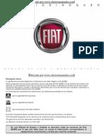 FIAT FIORINO.pdf