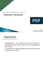 Aula Paq Mic 20141