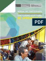Manual Del Participante EVA