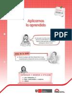 mat_u2_3g_sesion15.pdf