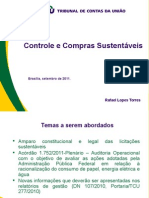 rafael lopes - Apresentacao-Evento MPF.pptx