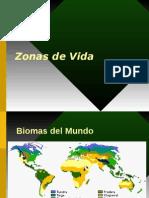 Zonas de vida.pdf