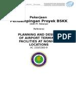 Referensi Terminal Cov