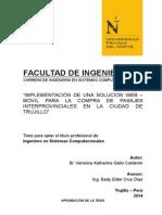 Esquema_InformeDeTesis1