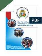 PLAN_FINAL_PAMs03Dic2008.pdf
