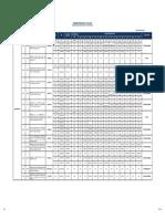 Info Adicional PIP 2013-III