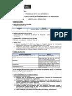 016-2014.pdf