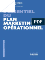 L'ESSENTIEL DU PLAN MARKETING OPÉRATIONNEL.pdf
