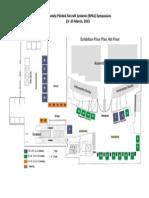 RPAS Floor Plan