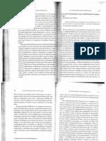 Fromm, Un nuevo humanismo como condición para un mundo uno.pdf