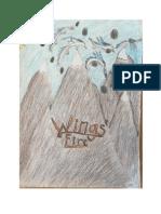 wingsoffire ch2