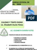 CALIDAD Y TRATO DIGNO.PDF