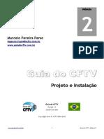 Apostila GuiadoCTFV Modulo 2