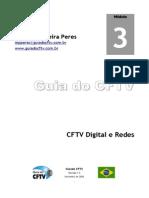 Apostila GuiadoCTFV Modulo 3