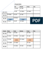 Physics 8A Spring 2015 Section Schedule_Final