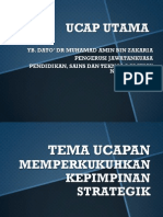 UCAP UTAMA YB EXCO.pdf