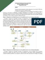 Ejemplo Diagrama de Actividades