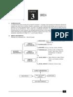 historiauniversal3-140821155437-phpapp01.pdf