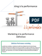 Le marketing a la performance.pdf