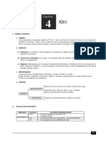 historiauniversal4-140821155447-phpapp02.pdf