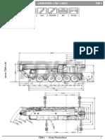 TDKv-LTM-1100-2