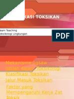 3. KLASIFIKASI TOKSIKAN-upload.pptx