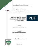 ESTUDIO ESTOCASTICO.pdf