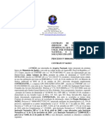 40378_Contrato nº 04 2013 - LPG Soluçoes.pdf