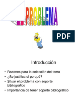 Problema de Investigacion_8