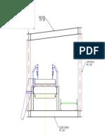Conv4 Structure (1)