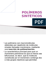 POLÍMEROS SINTÉTICOS.pptx