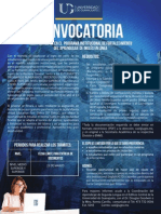 Fortalecimiento Ingles Linea Universidad Guanajuato Ug