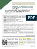 articuloCPRE.pdf