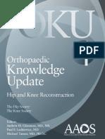 Oku sports med 4 shoulder orthopedic surgery fandeluxe Gallery