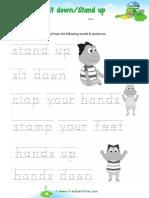 Sit-Stand 2.pdf