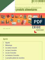 Nouveaux produits alimentaires.pdf
